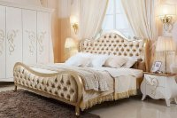 King Size Bedroom Sets for Sale - Home Furniture Design