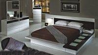 Modern King Bedroom Sets - Home Furniture Design