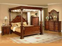 Queen Bedroom Sets on Sale - Home Furniture Design