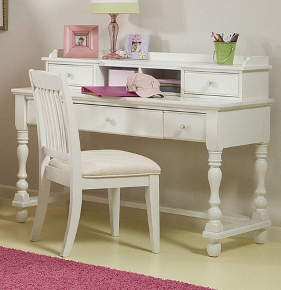 Vanity Desk Chair  Home Furniture Design