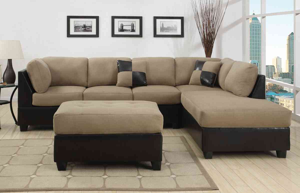 3pc slipcovers set couch sofa loveseat chair covers standard size in mm 3 piece cover home furniture design