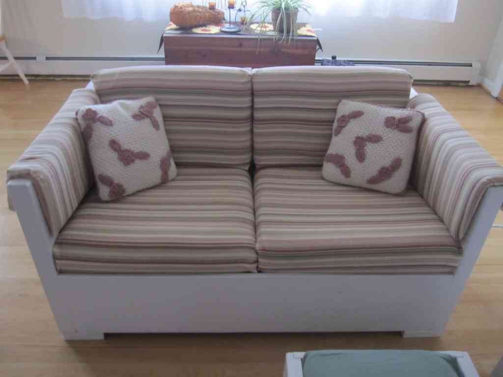 long sofa arm covers leather sofas in dallas tx how to choose the best home furniture design
