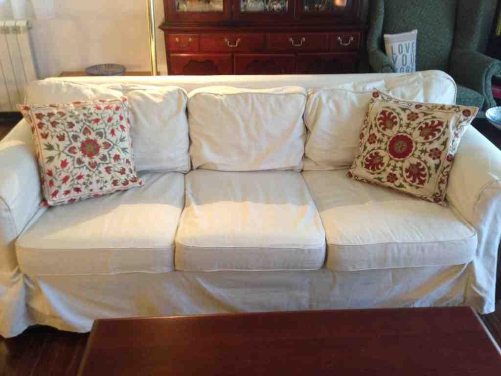 cheap sofa slipcovers natuzzi leather sofas for sale slip covers home furniture design