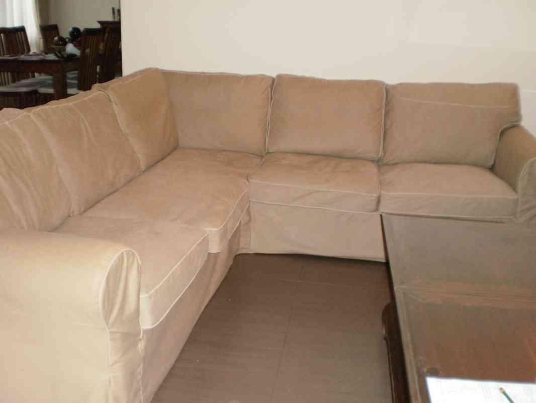 replacement cushions for sofa backs jual dacron corner covers - home furniture design