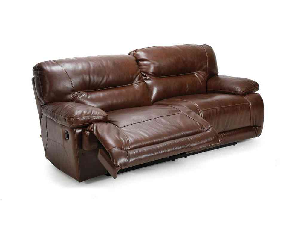 couch covers for reclining sofas sofa upholstery cleaning home furniture design