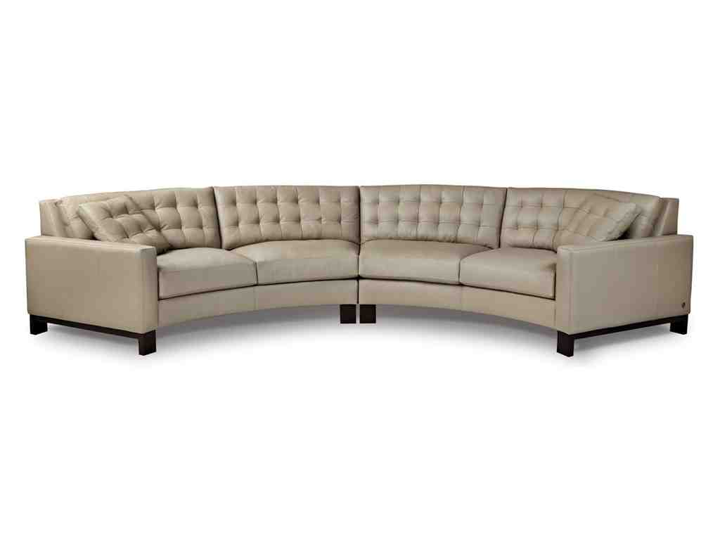 leather round sofas manufacturers singapore sofa repair table and cushion covers for rvs cover autos post