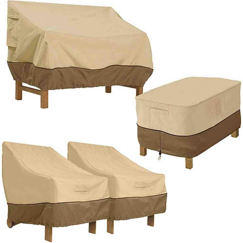 walmart armchair covers diy chair swing furniture home design