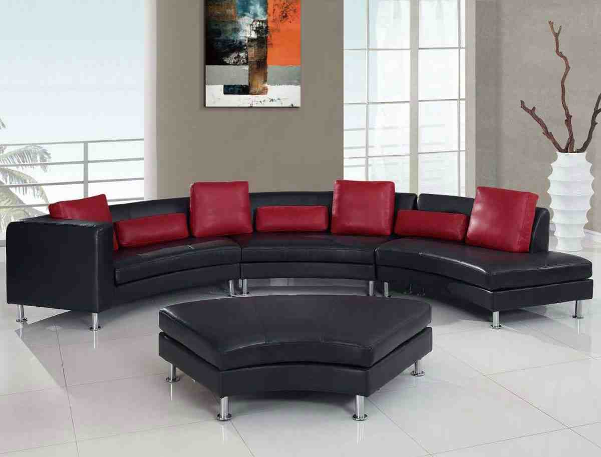 sofa seat covers leather modern designs 2018 home furniture design