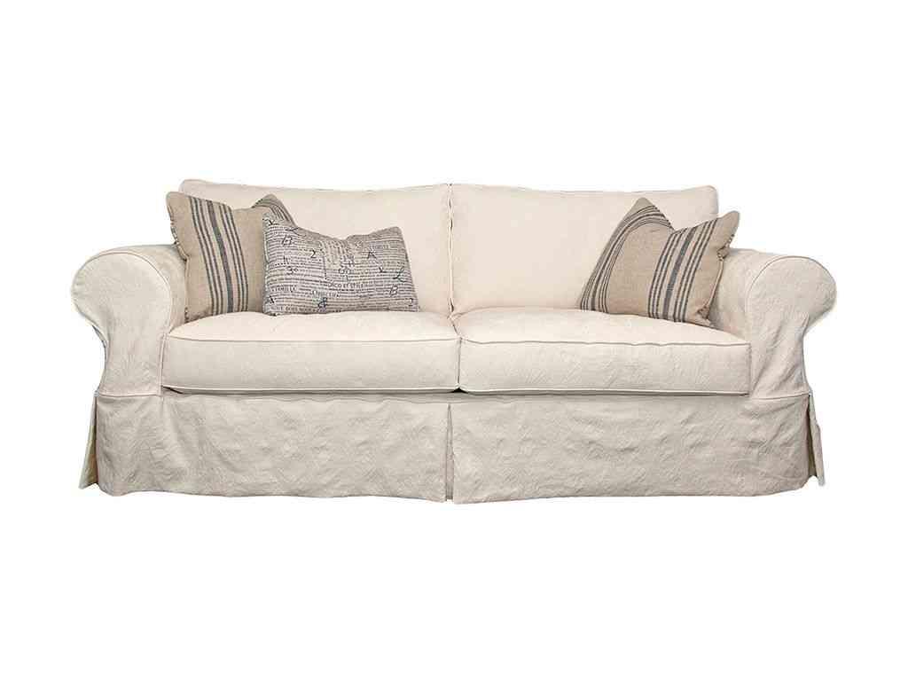 replacement cushions for sofa backs nailhead trim slip covers - home furniture design