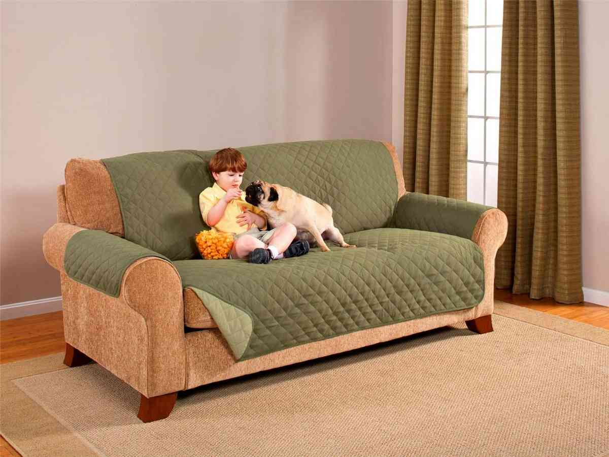 slipcovers for sofa cushions only cheap suites uk covers home furniture design