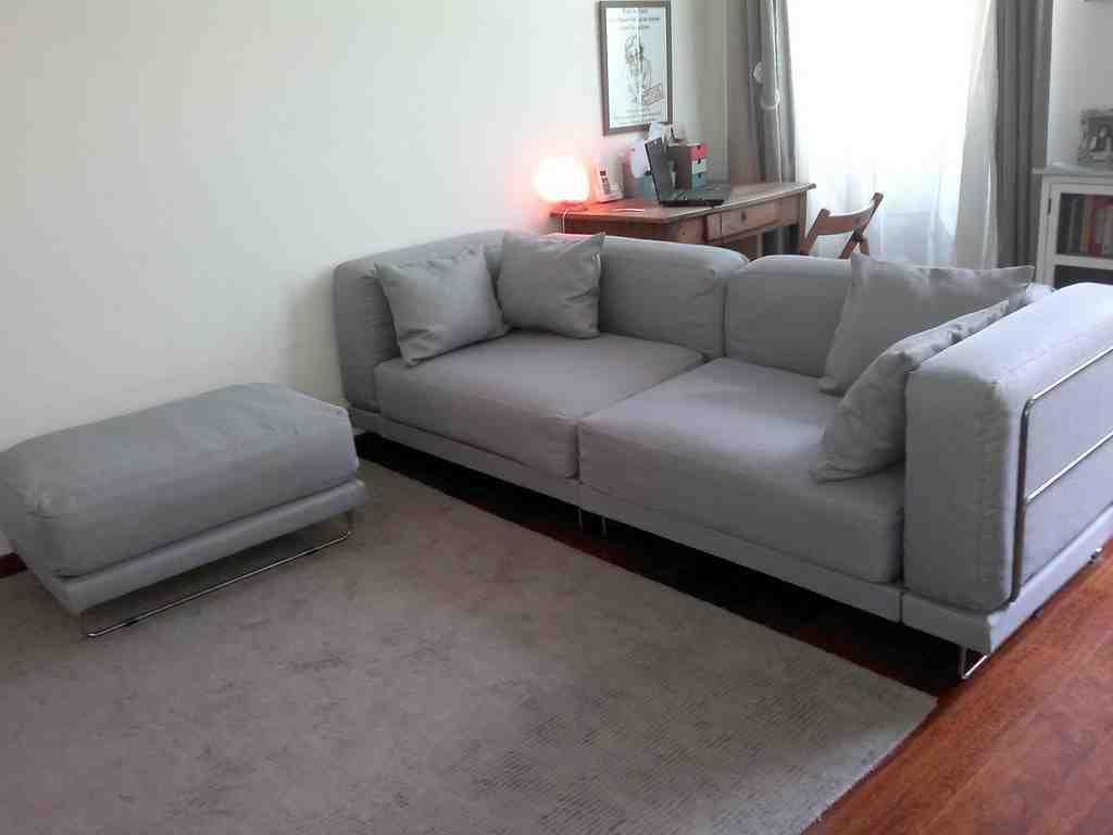 tylosand sofa cover hans j wegner andreas tuck sofabord home furniture design