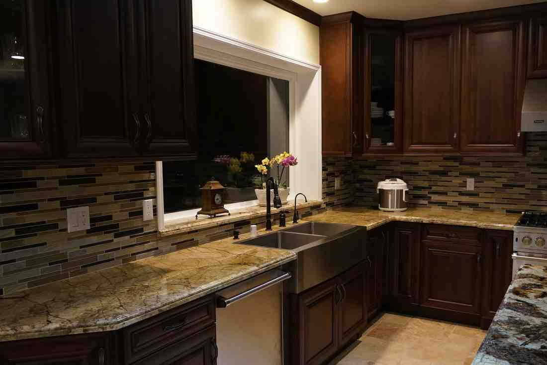 American Made Rta Kitchen Cabinets  Home Furniture Design