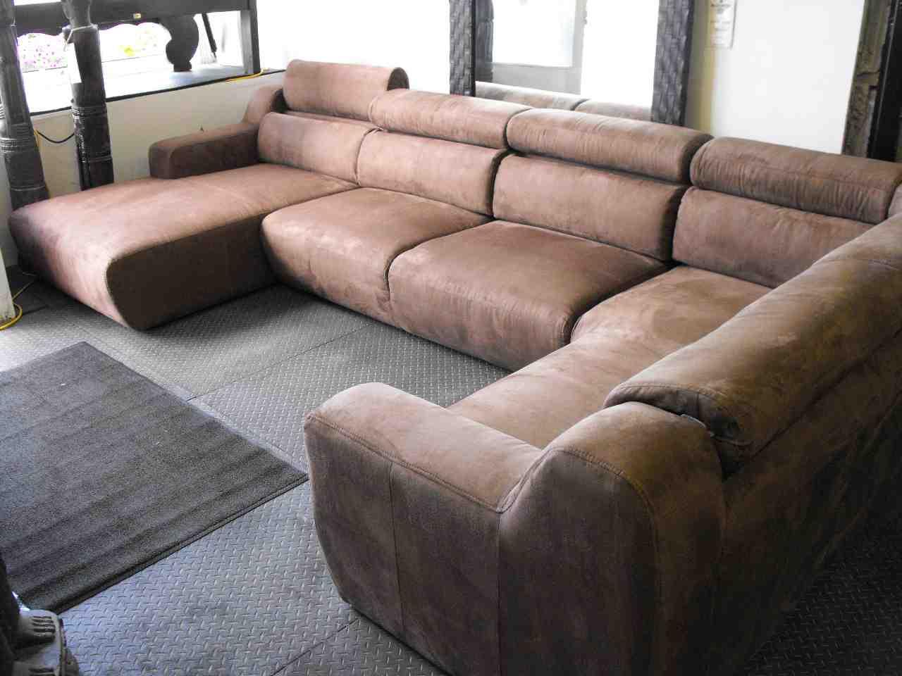 c shaped sofa designs bilbao bizzarto sectional home furniture design
