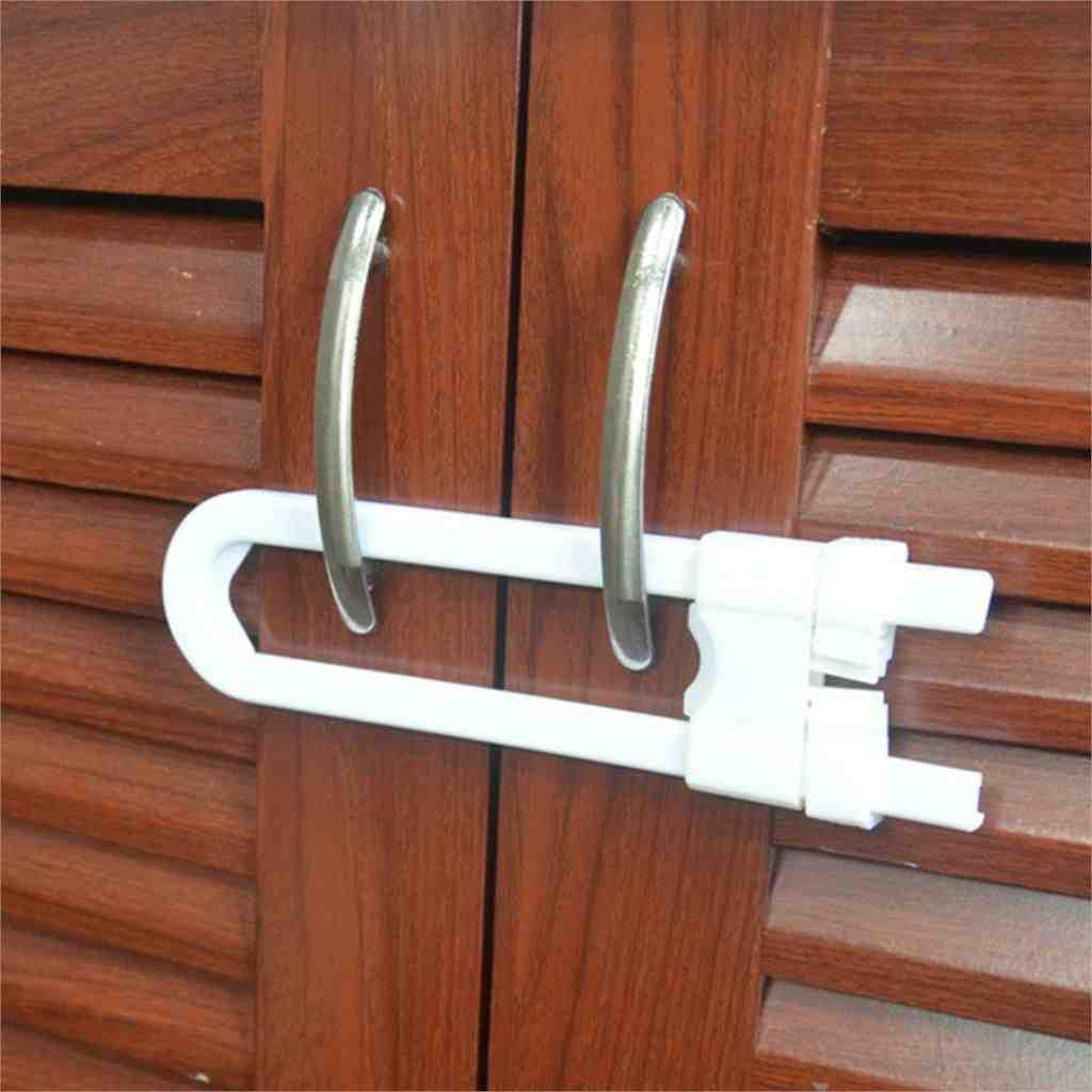Child Locks for Cabinets  Home Furniture Design