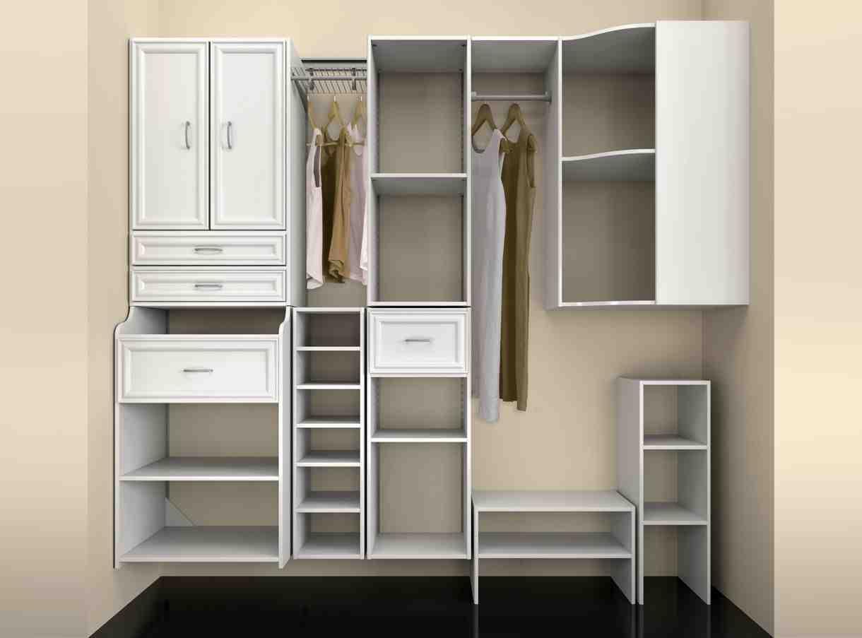Closetmaid Storage Cabinet  Home Furniture Design