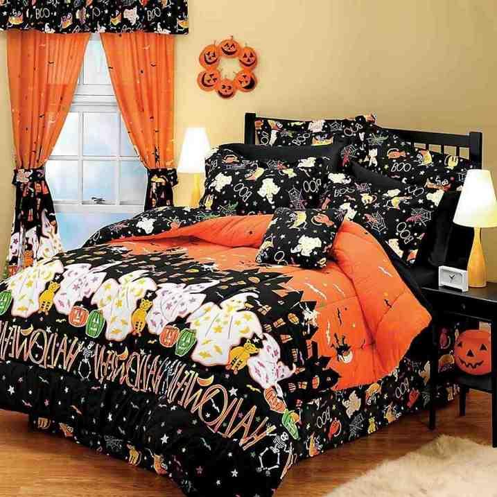 College Bedding Sets Home Furniture Design
