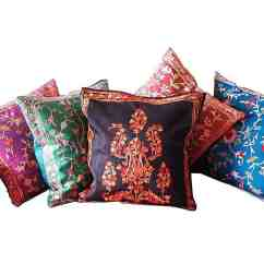 Sofa Covers Designs India Buy Uk Cushion For Home Furniture Design