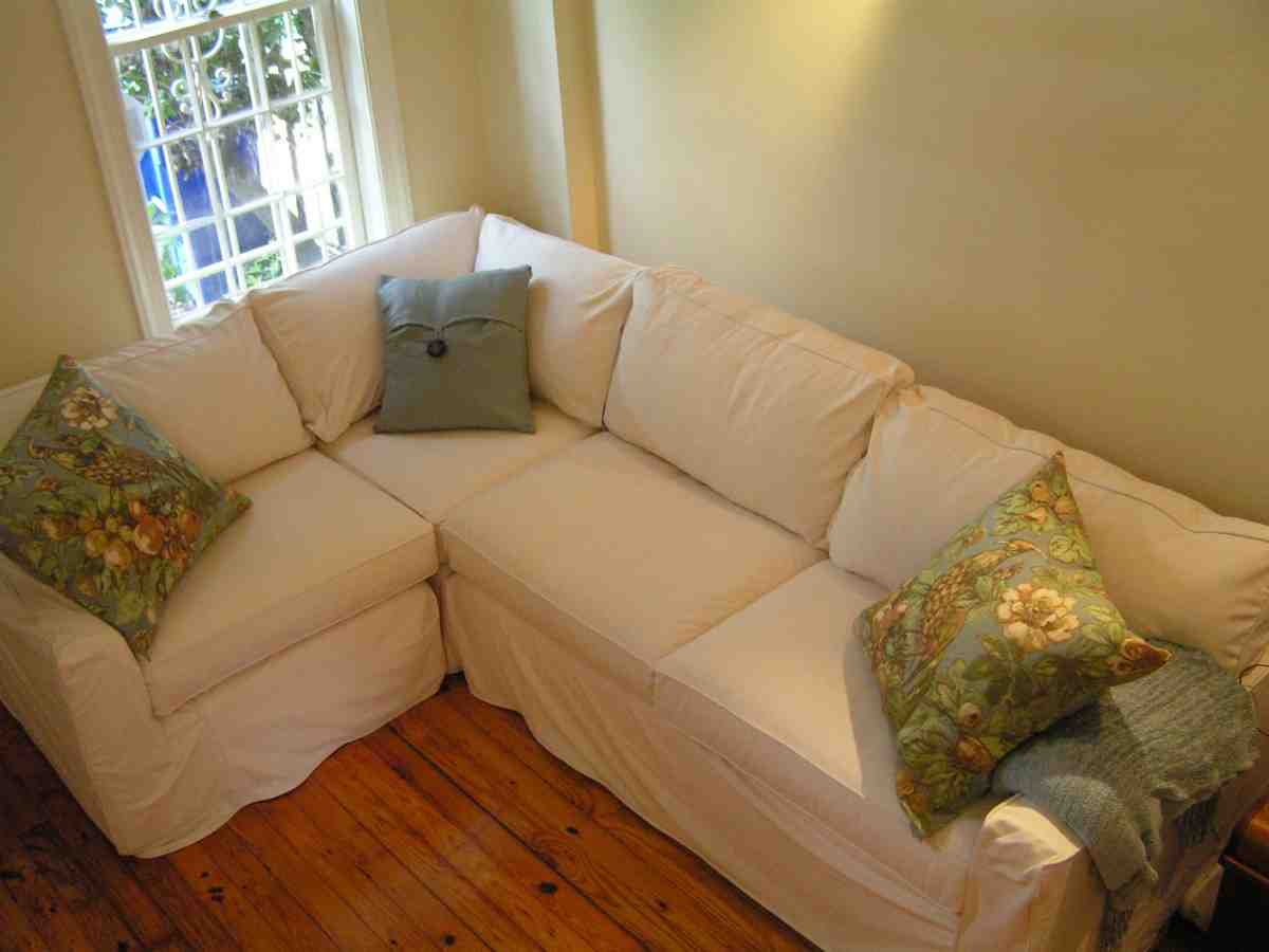 quality sofas for less top sofa brands in india 2017 custom slipcovers home furniture design