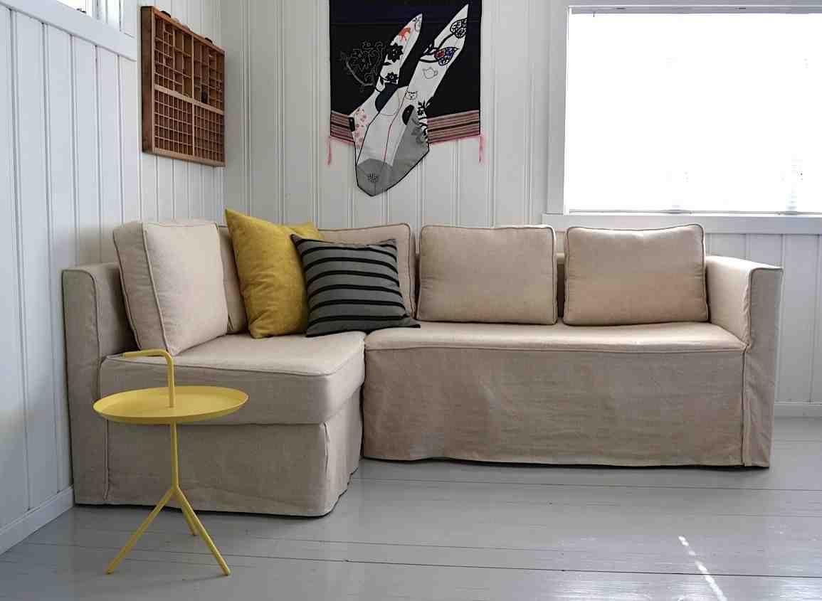 custom sofa design online sleeper slipcover covers home furniture