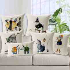 Slipcovers For Sectional Sofa Cushions On Leather Custom Cushion Covers - Home Furniture Design