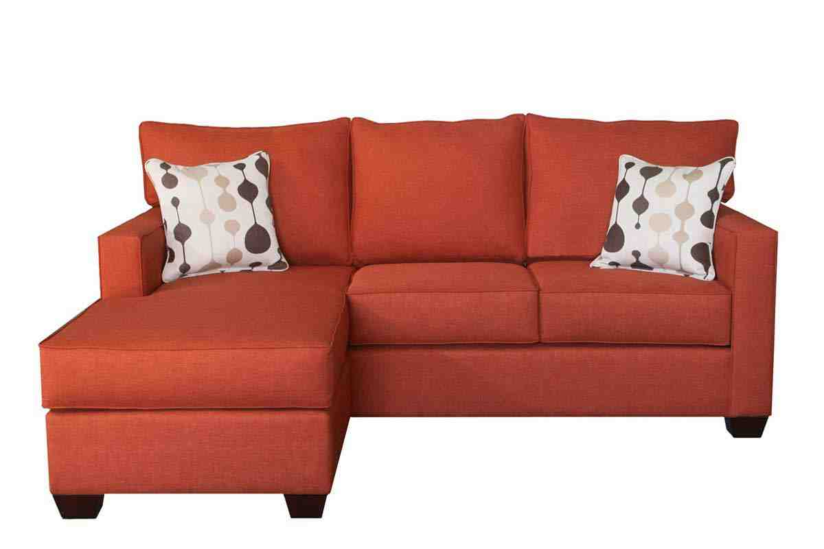 custom sofa design online foam rubber replacement seat cushion orange county home furniture