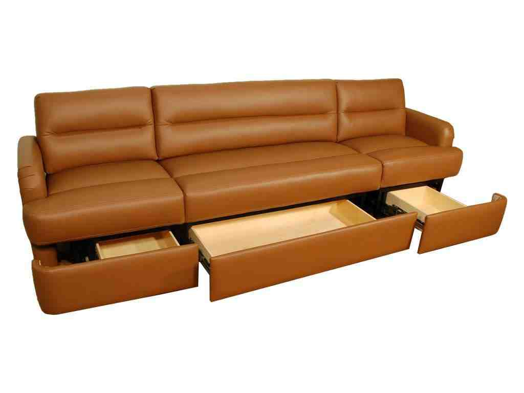 custom sectional sofa design cost of reupholstering 3 designs to suit any living room home