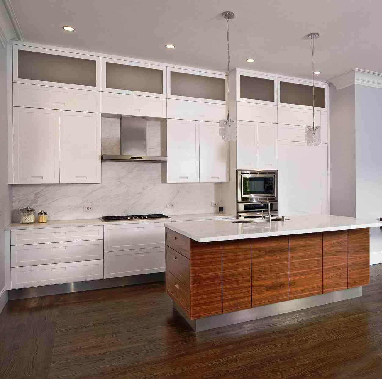 frameless kitchen cabinets sink drain catcher rta home furniture design