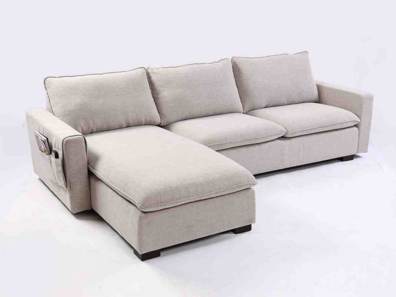 l shape sofa cover set dr sofat st georges home furniture design