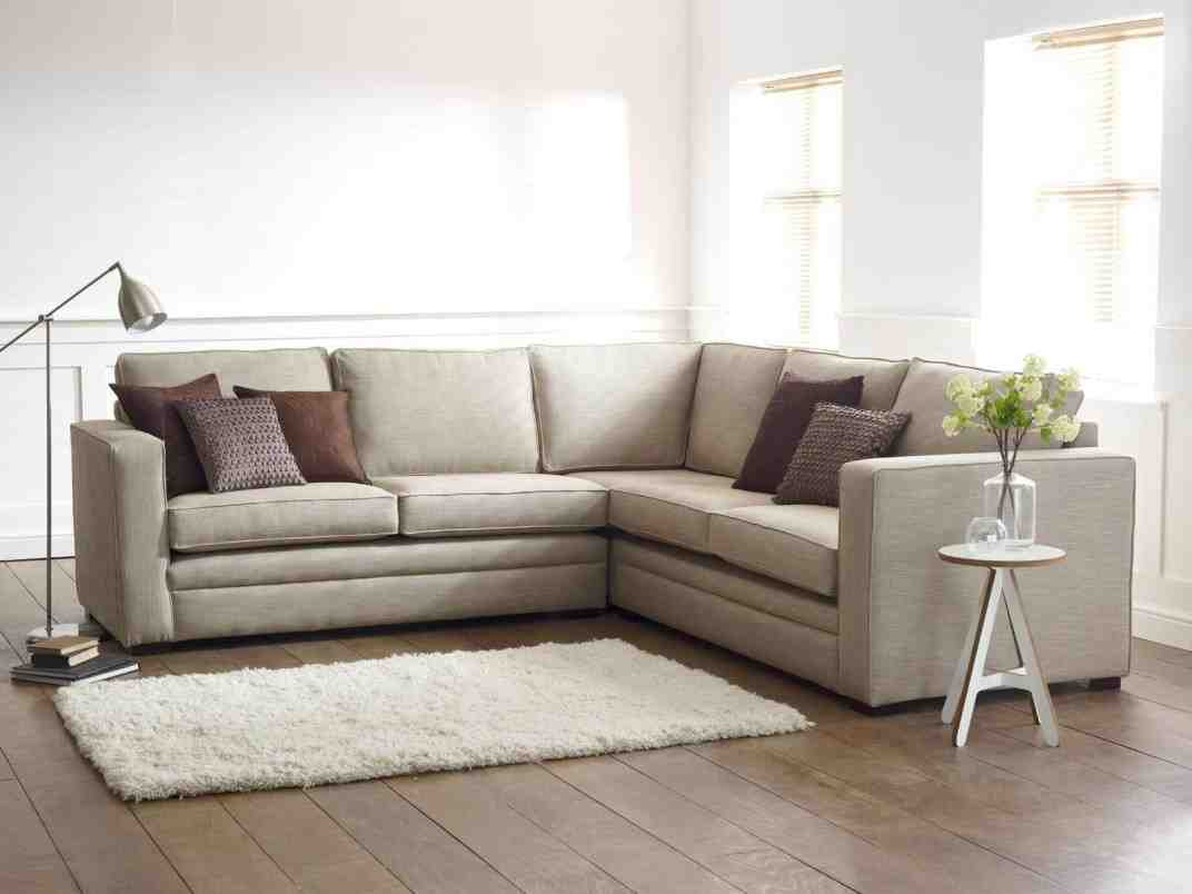 l shape sofa bed designs pictures sectional deals canada shaped home furniture design