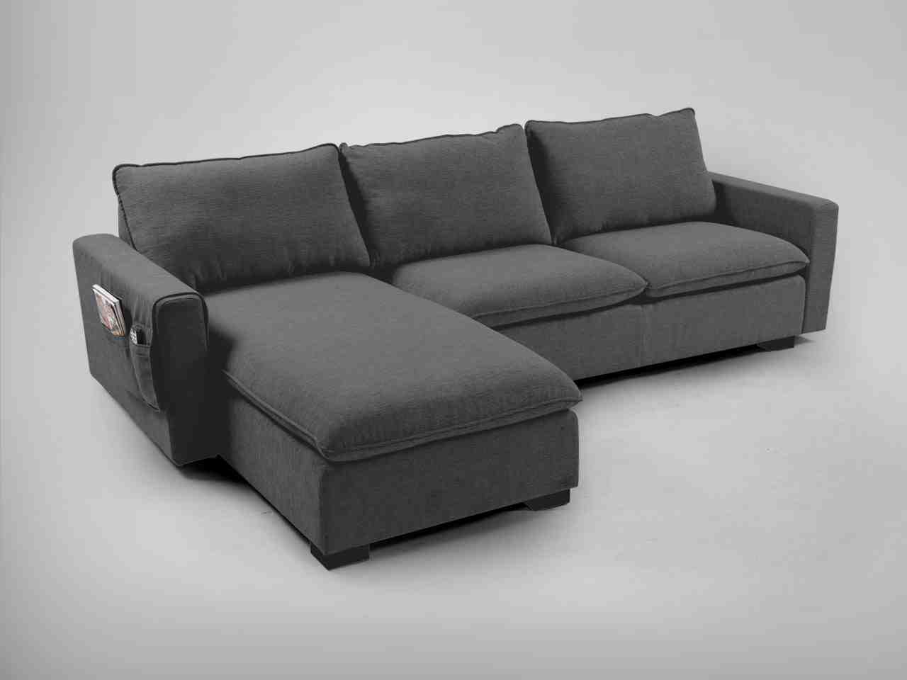 l shape sofa bed designs pictures second hand set in bangalore shaped and why it makes sense home furniture design