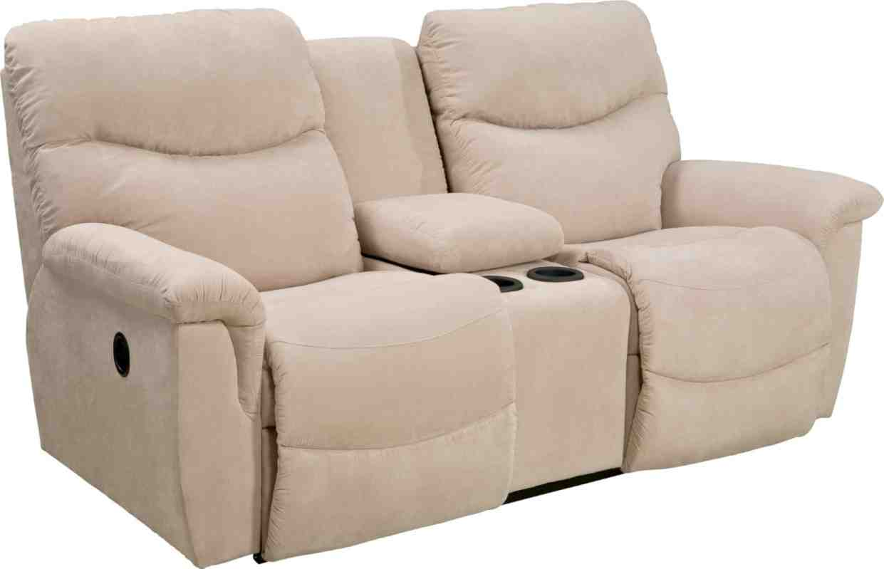 lazy boy corner sofa uk leather sleeper sale recliner