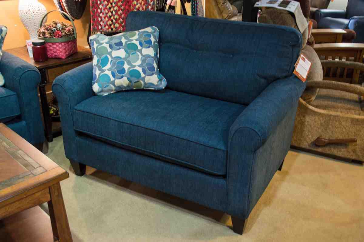 Lazy Boy Laurel Sofa  Home Furniture Design