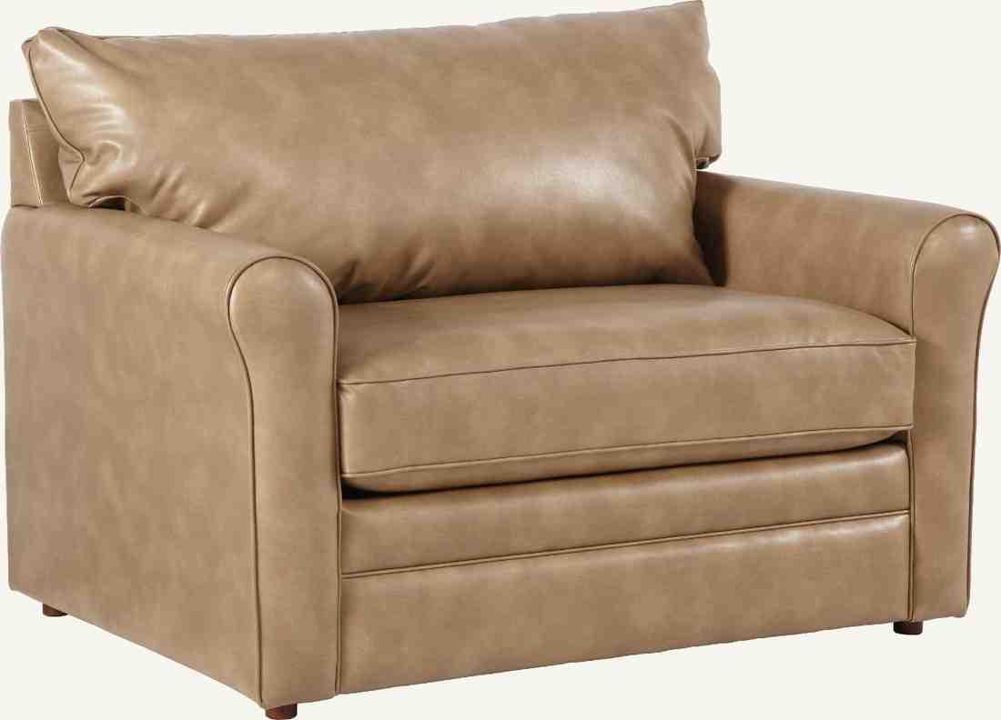 lazyboy leather sofas cream faux dog sofa lazy boy home furniture design