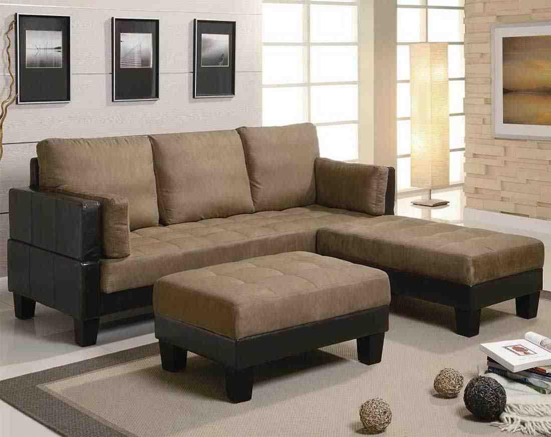 lazy boy microfiber sofa easy to clean material home furniture design