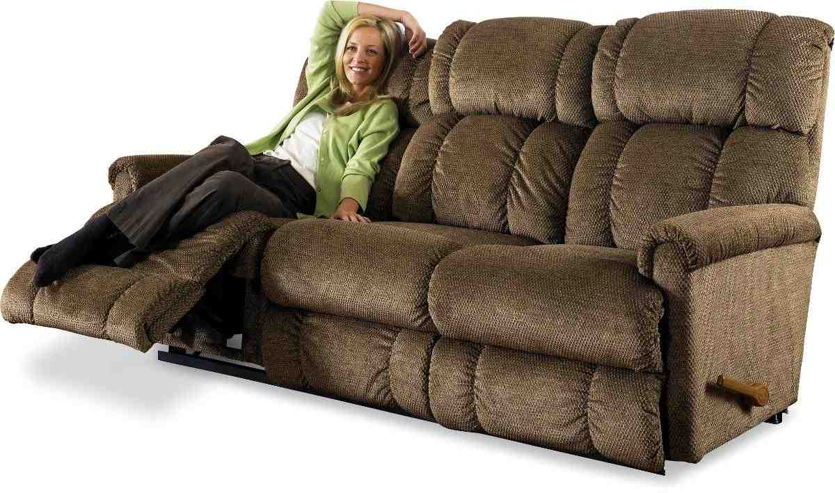 Lazy Boy Pinnacle Sofa  Home Furniture Design
