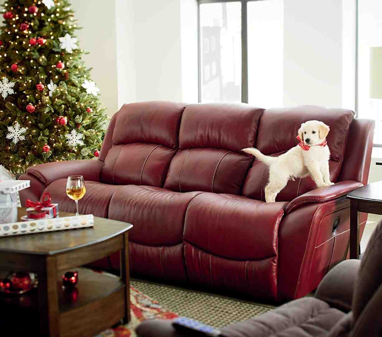 lazy boy sofa recliner reviews english design malaysia reclining home furniture