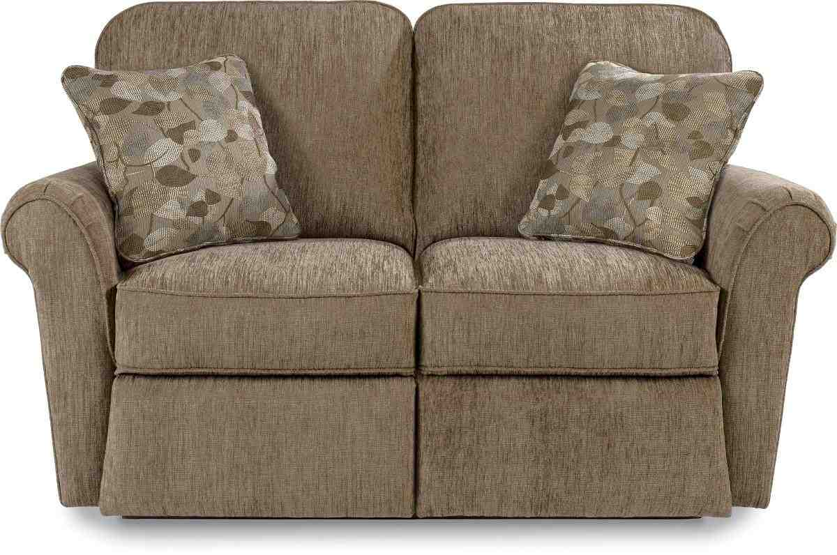 lazy boy recliner sofa covers neutral fabric reclining and loveseat home furniture design