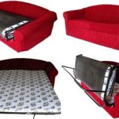 Lazy Boy Sofa Bed Air Mattress Pump Slipcover For Leather Uk Ethan Allen Bennett Reviews - Home Furniture Design