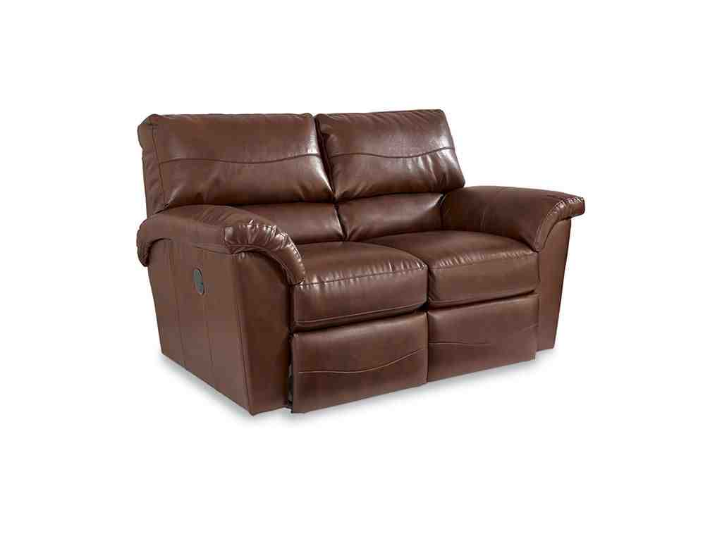lazy boy recliner sofa covers intex inflatable australia home furniture design
