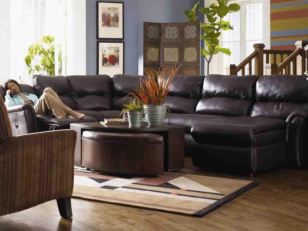 lazy boy sofas for sale downlow sofa canada coffee tables