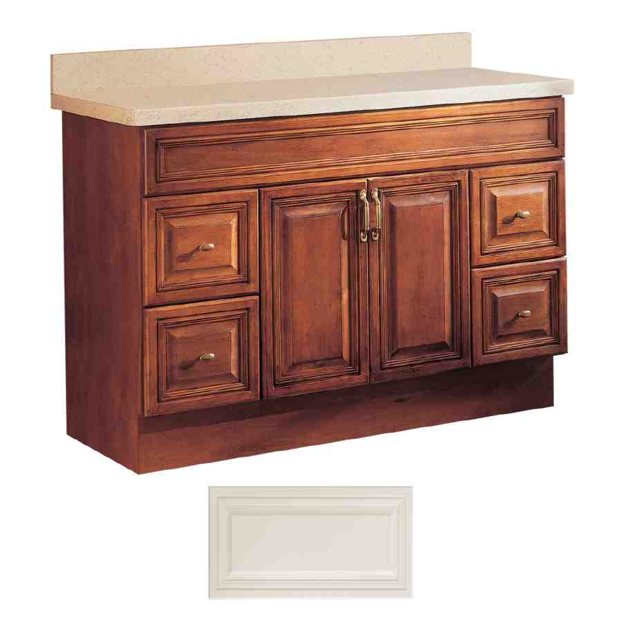 Lowes Vanity Cabinets  Home Furniture Design