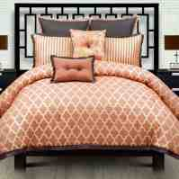 Moroccan Bed Set - Home Furniture Design