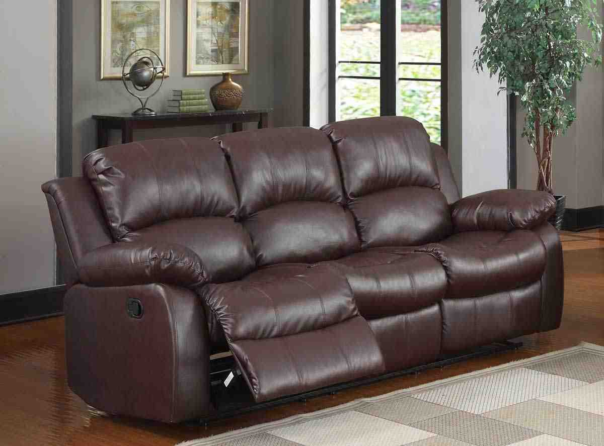 couch covers for reclining sofas wooden sofa tables home furniture design