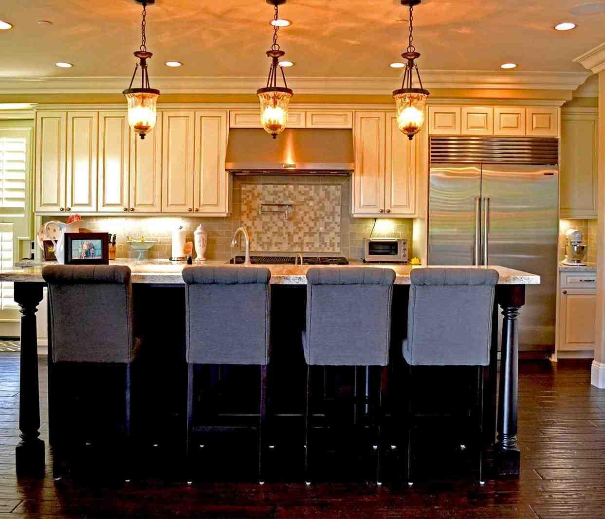 kitchen cabinets made in usa brass sink rta home furniture design