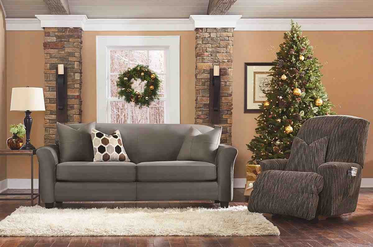 slipcover for sofa cushions separate sectional sofas clearance slipcovers with cushion covers home