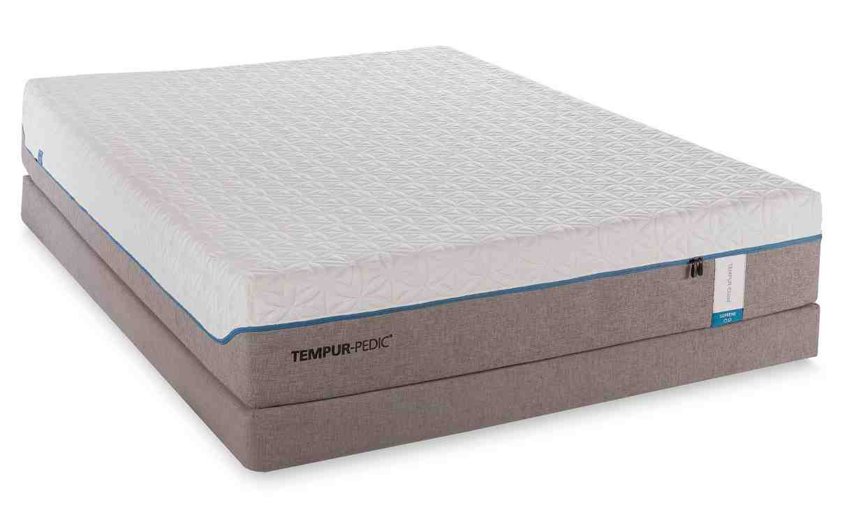 Tempurpedic Mattress Cover Replacement  Home Furniture Design