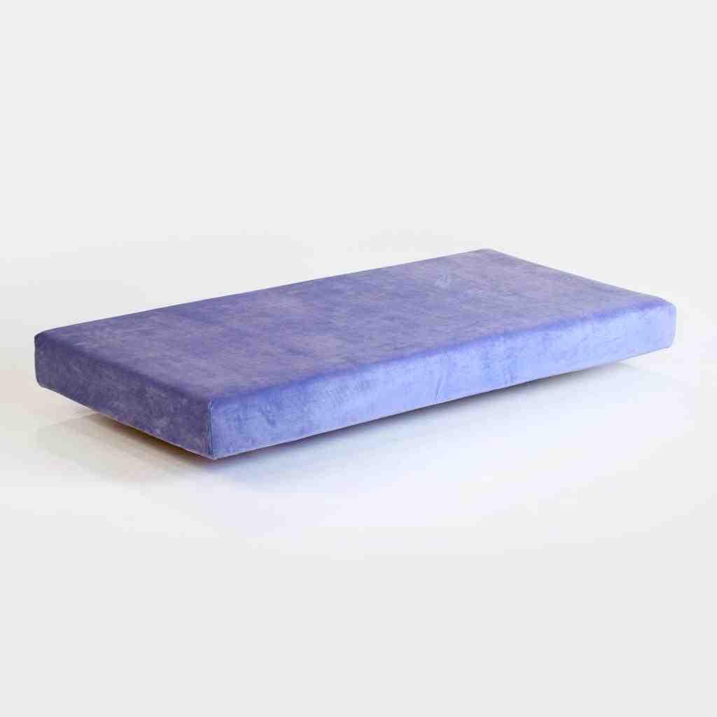 Twin Size Waterproof Mattress Cover  Home Furniture Design