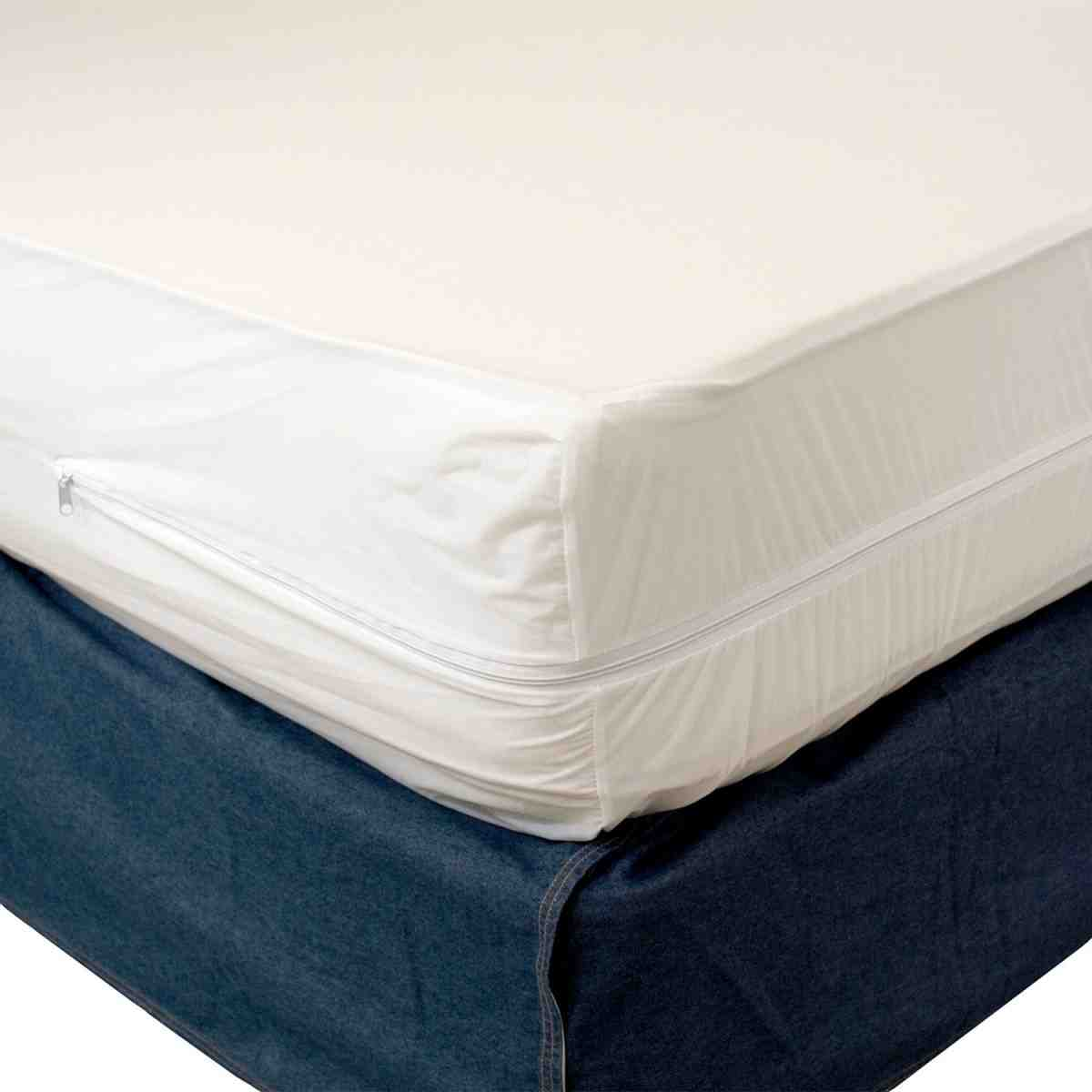 waterproof mattress pad for sofa bed double with storage uk cover full home furniture design