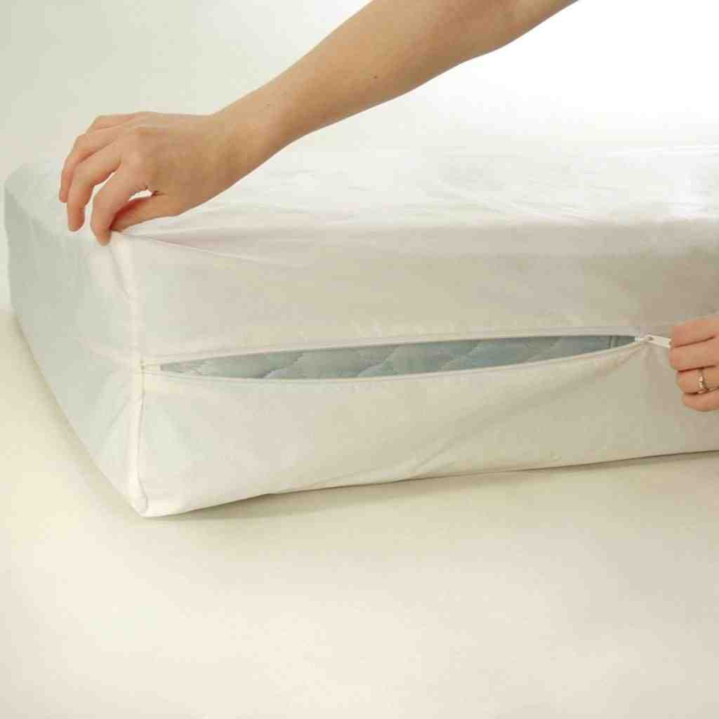 waterproof mattress pad for sofa bed discounted sofas cover king home furniture design