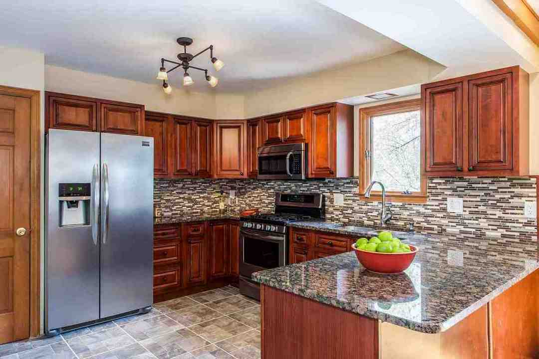 RTA Cabinets Remodel Your Kitchen  Home Furniture Design